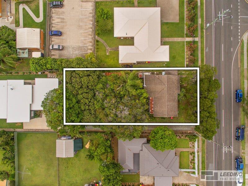 273 Newman Road, Geebung, Qld 4034