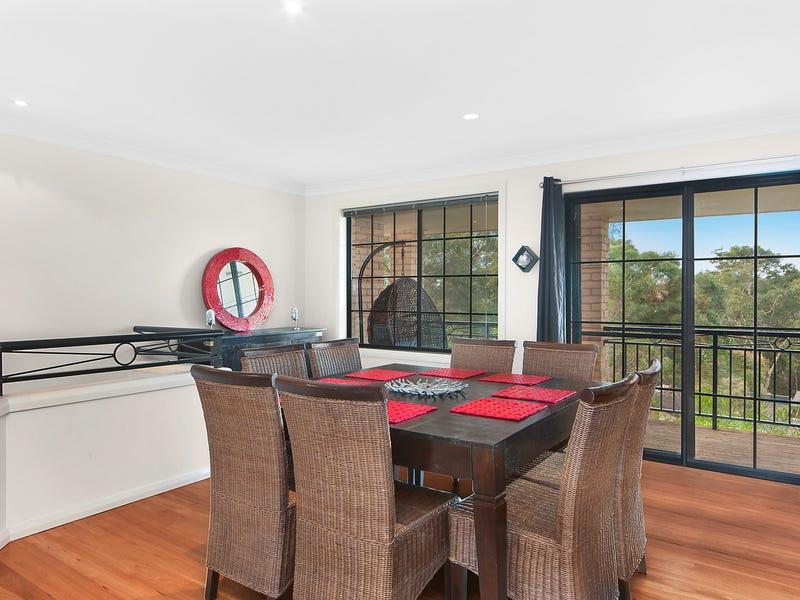 105 Glad Gunson Drive, Eleebana, NSW 2282