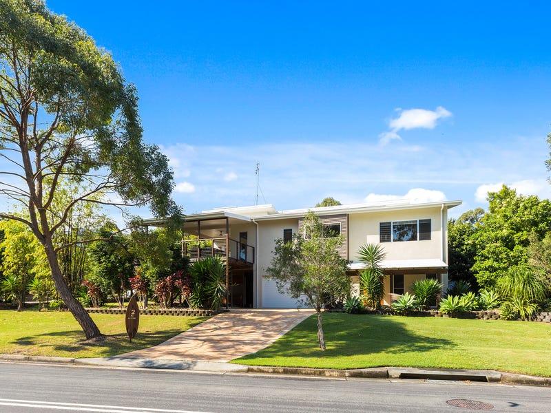 2 Echidna Street, Pottsville, NSW 2489