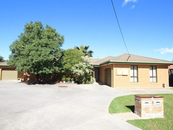 8 Glendaloch Ct, Lavington, NSW 2641
