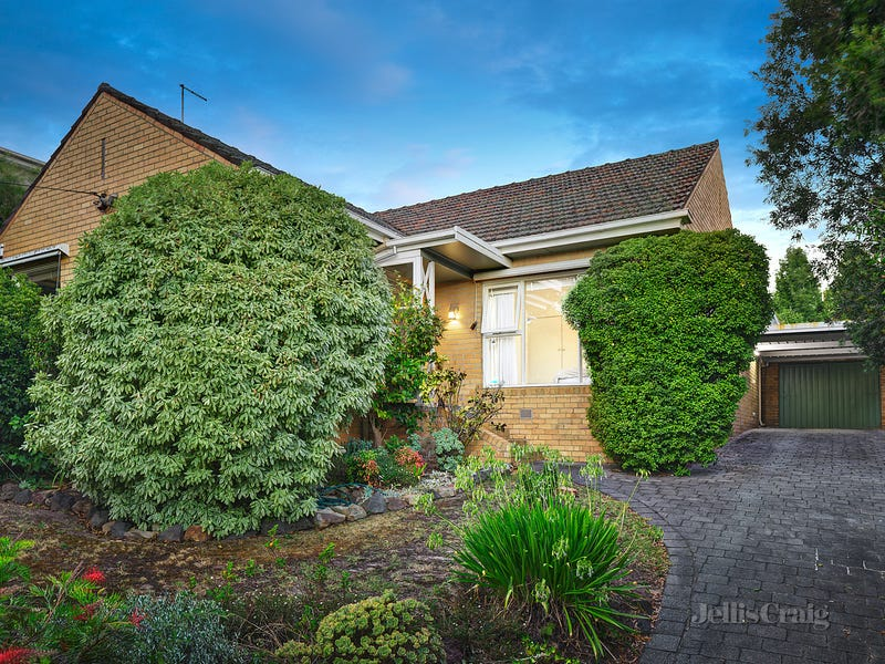16 Frater Street, Kew East, Vic 3102