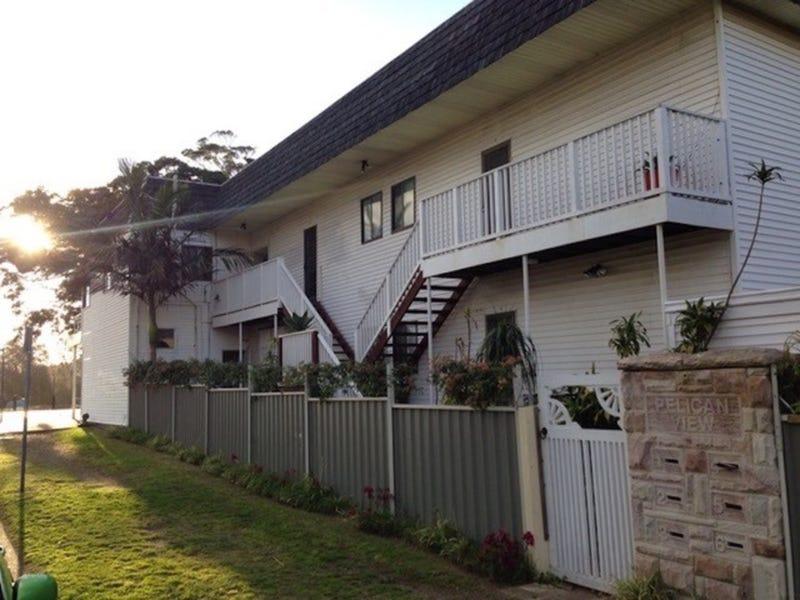 4/26 Little Street, Forster, NSW 2428