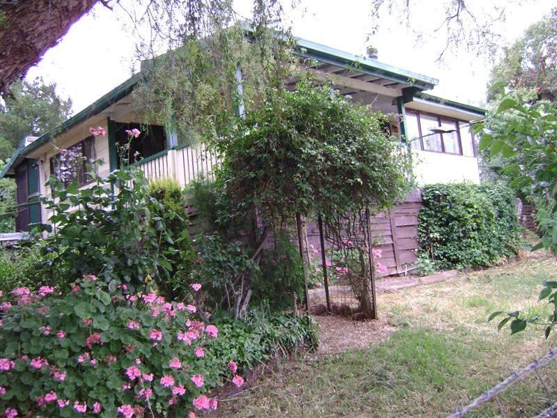 292 Purcell Drive, Woodstock, NSW 2538