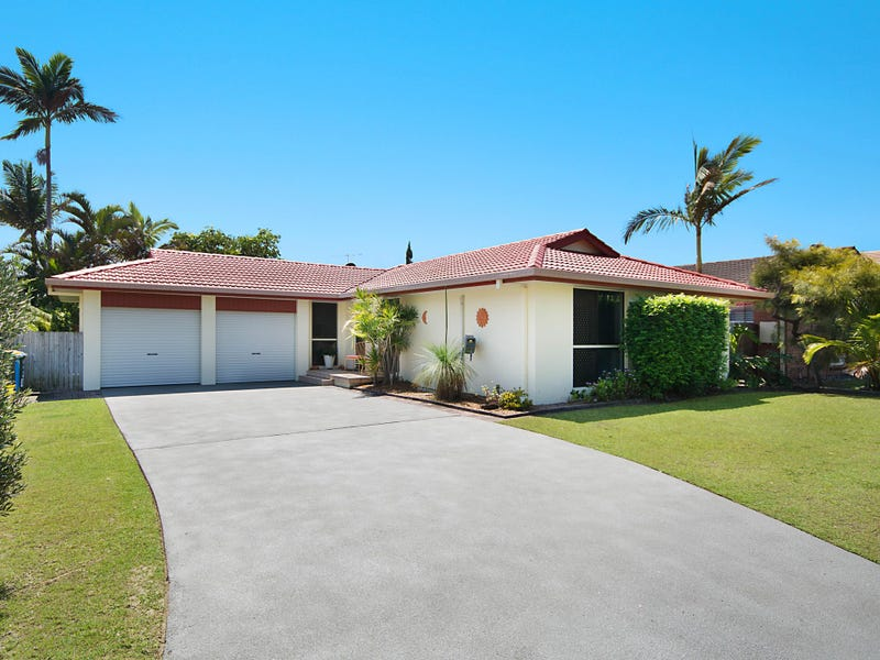 5 Tomki Place, East Ballina, NSW 2478