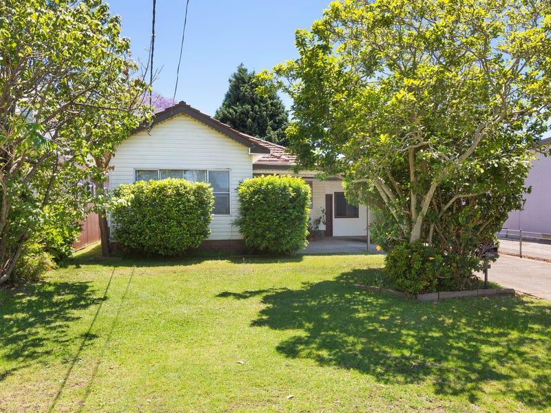 5 Burleigh Avenue, Caringbah, NSW 2229