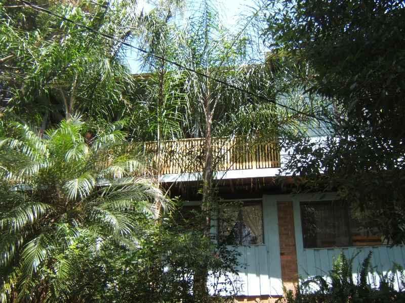 38 Timbertop Drive, Umina Beach, NSW 2257