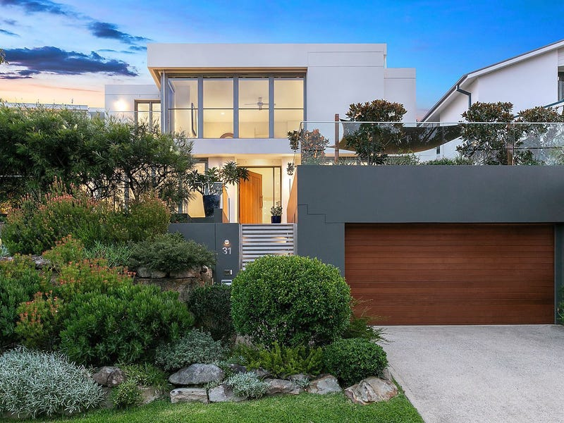 31 Undercliff Road, Freshwater, NSW 2096