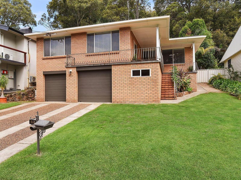 235 Morgan Street, Merewether, NSW 2291