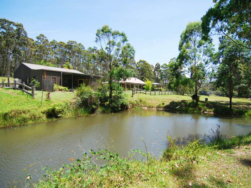 117a Kells Road, Tomerong, NSW 2540