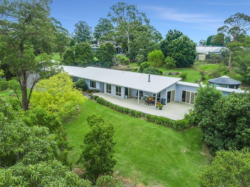 78 Cairnes Road, Glenorie, NSW 2157