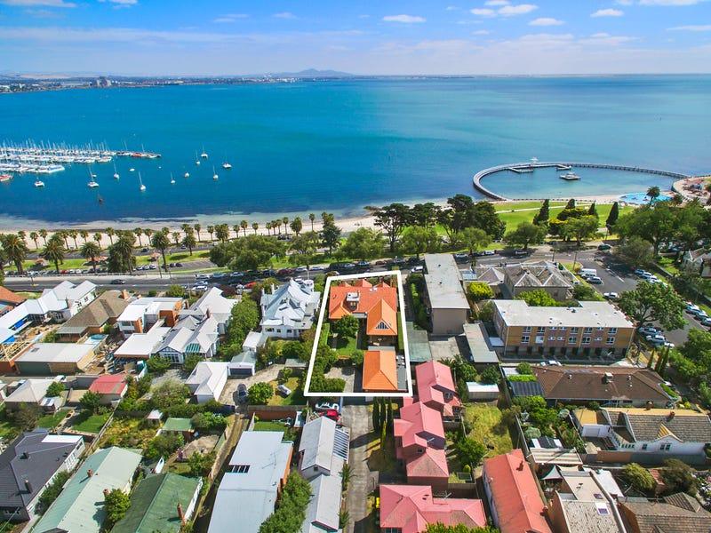 48 Eastern Beach Road, Geelong