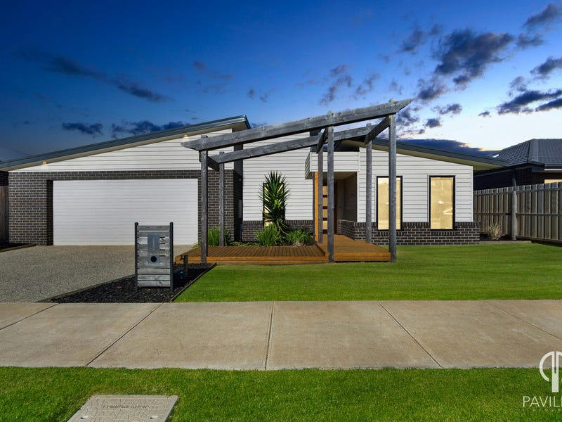 20 Inglewood Lane, Ocean Grove, Vic 3226