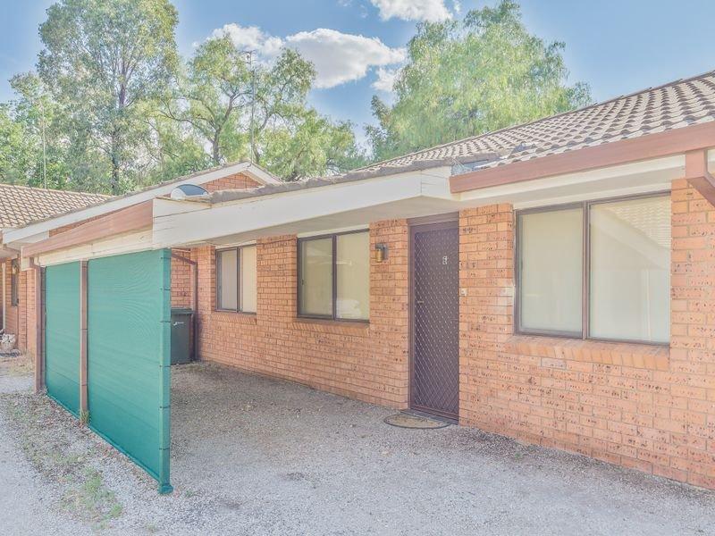 17e Liverpool Street, Cowra, NSW 2794