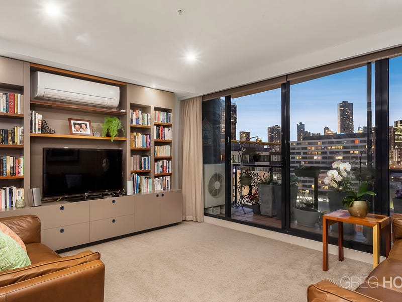 1111/28 Bank Street, South Melbourne, Vic 3205