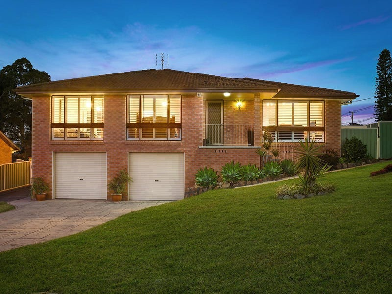 172 Aries Way, Elermore Vale, NSW 2287
