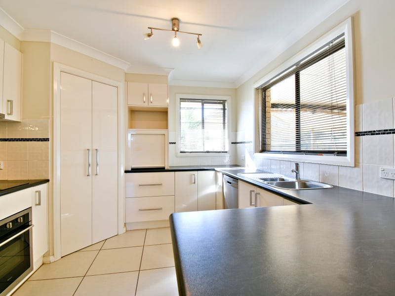 6 Old Homestead Drive, Dubbo, NSW 2830