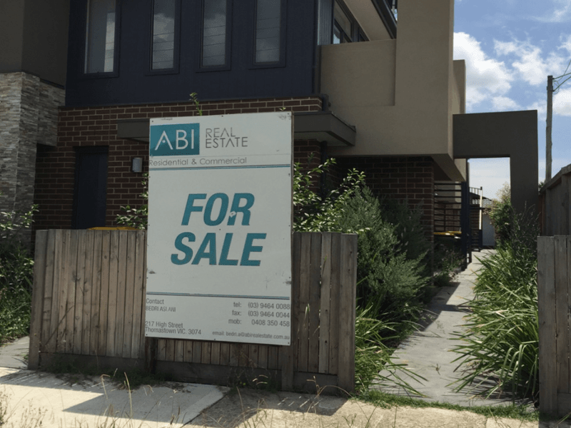 4/6 Central Avenue, Thomastown, Vic 3074