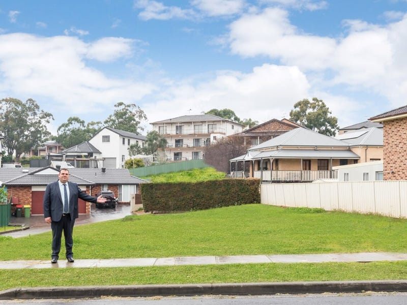 26 Timothy Place, Edensor Park, NSW 2176