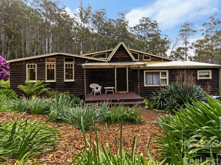 90 Watchorns Road, Karoola, Tas 7267
