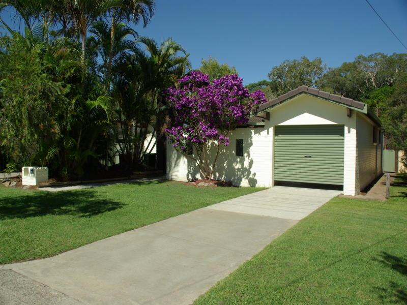 103 Boronia Street, Sawtell, NSW 2452