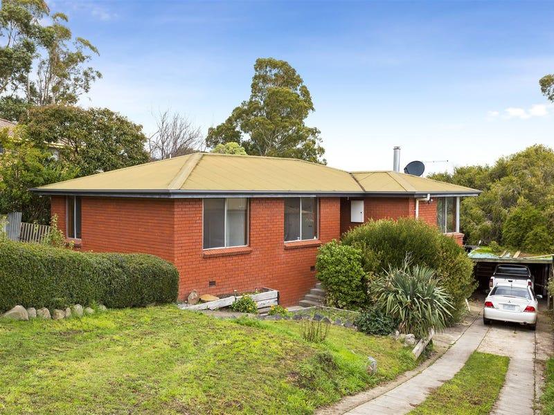28 Castlemain Road, Ravenswood, Tas 7250