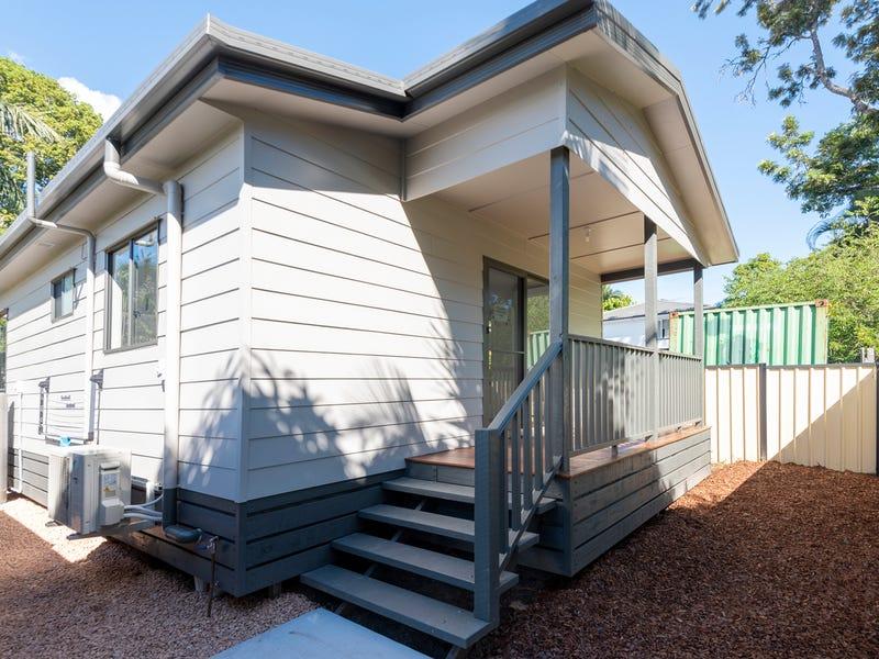 67a Flinders Street, Boronia Heights, Qld 4124