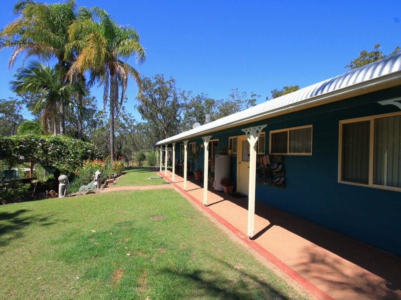 124 Fortis Drive, The Pinnacles, NSW 2460