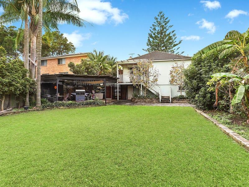 12 Solander Street, Matraville, NSW 2036