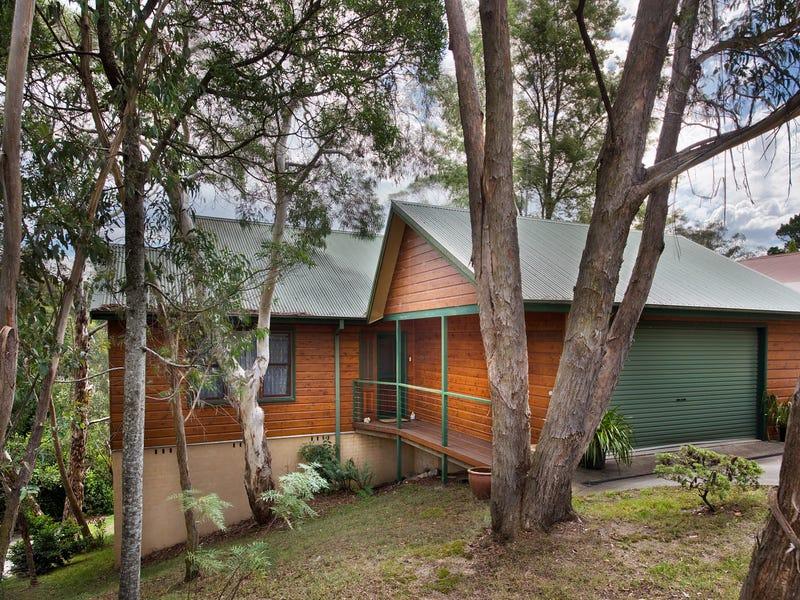 56 Waragil Street, Blackheath, NSW 2785