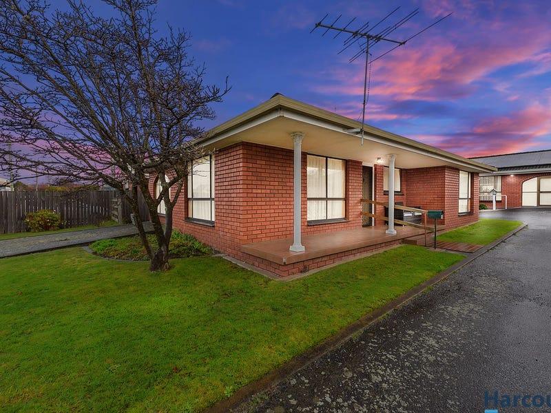 1/53 North Fenton Street, Devonport, Tas 7310