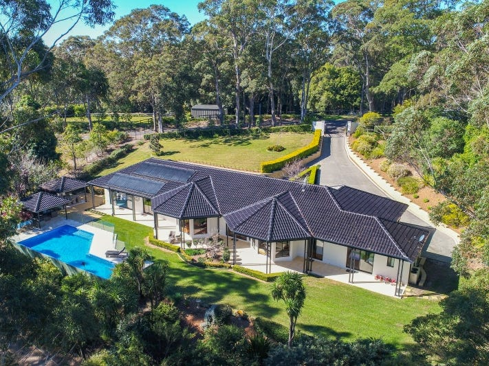 28 Townsend Avenue, Avoca Beach, NSW 2251