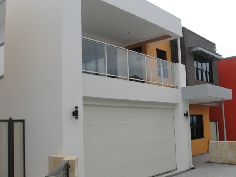 154C Flinders Street, Yokine