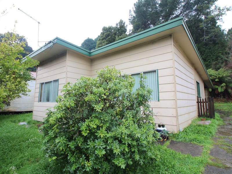 Houses for Sale in TAS - realestate com au