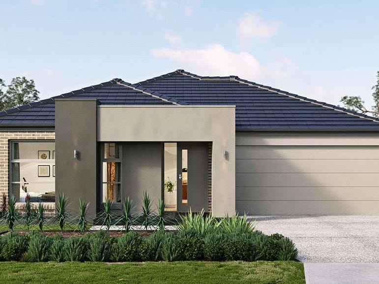Lot 5303 Minster Avenue (Waterford Rise), Warragul