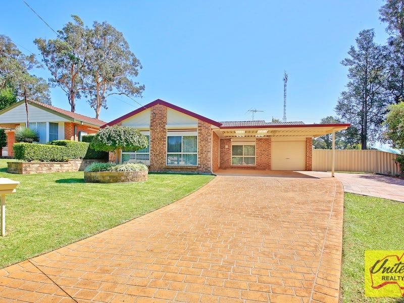 10 Maria Place, Oakdale, NSW 2570