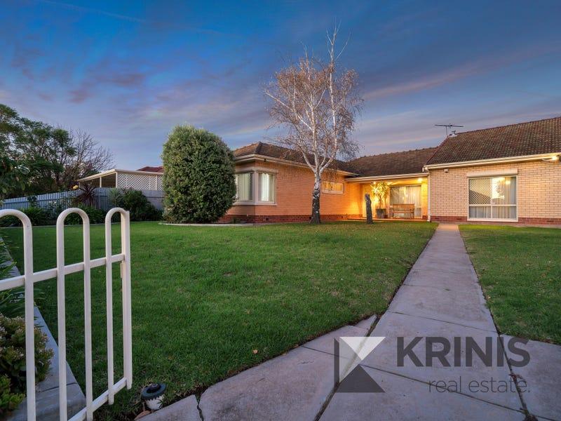 11 Kingborn Ave, Seaton, SA 5023