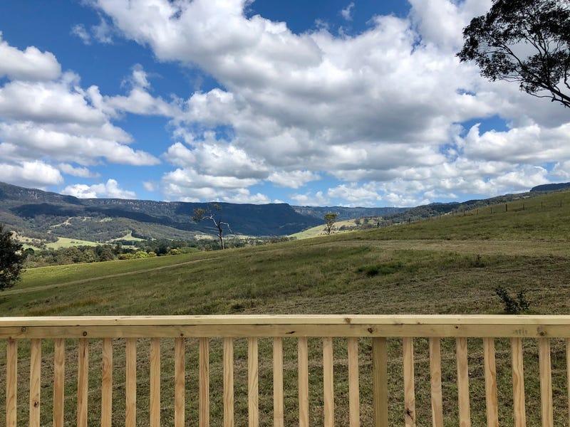 5157 Aspen Release Calderwood Valley, Calderwood, NSW 2527