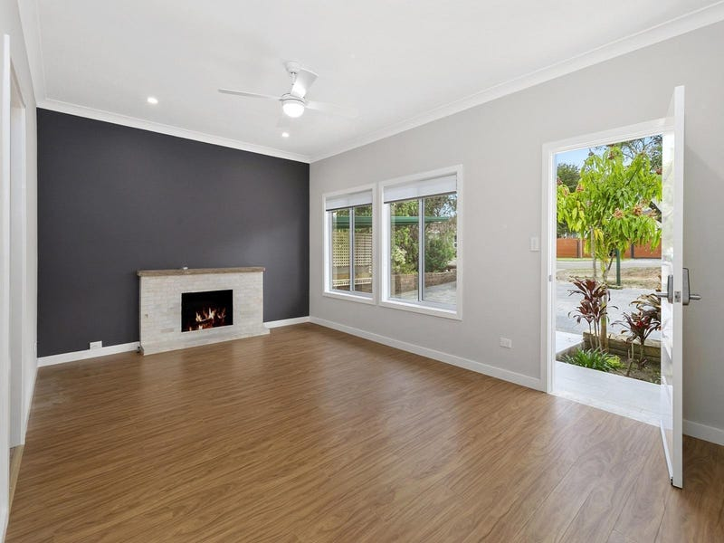 210 Alfred Street, Narraweena, NSW 2099