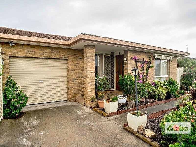 5/40 Dolphin Avenue, Taree, NSW 2430
