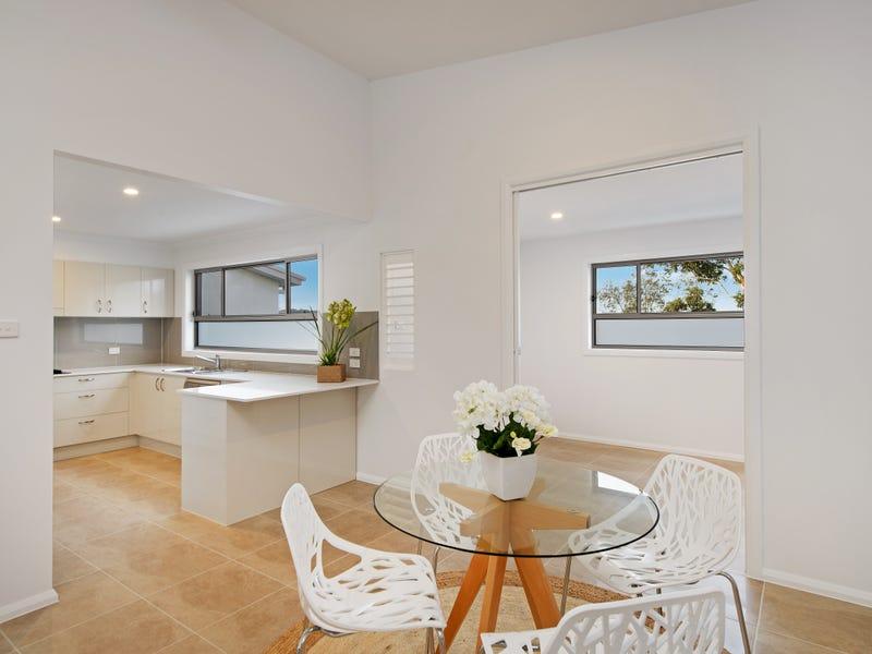 86/11  Resort Road, Laurieton, NSW 2443