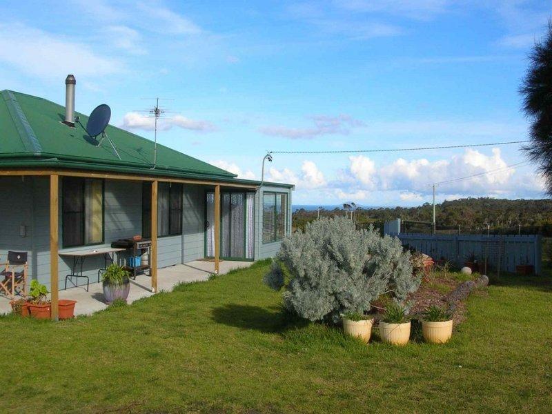1642 Palana Road, Flinders Island, Tas 7255