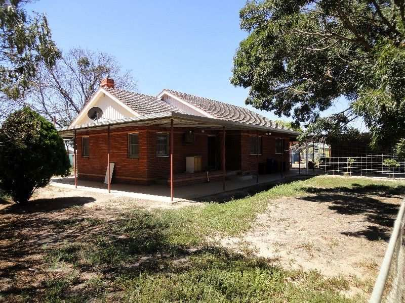 2076 Federation Way, Boralma, Vic 3682