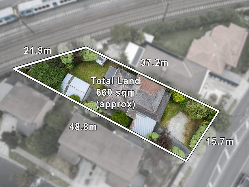 51 Bedford Road, Ringwood, Vic 3134