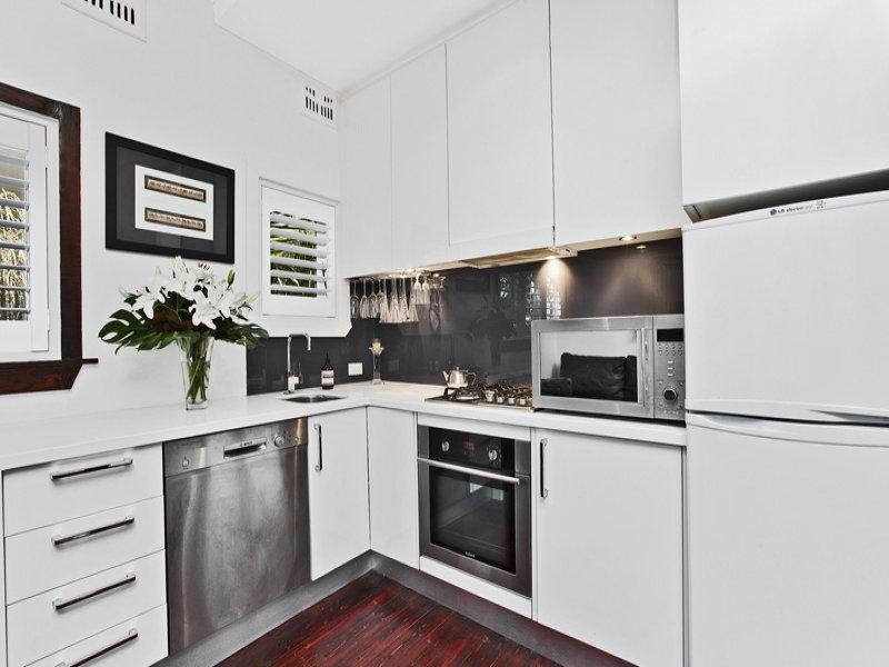 8/48 Edward Street, Bondi, NSW 2026