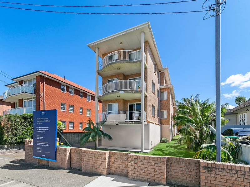 270 Maroubra Road, Maroubra, NSW 2035