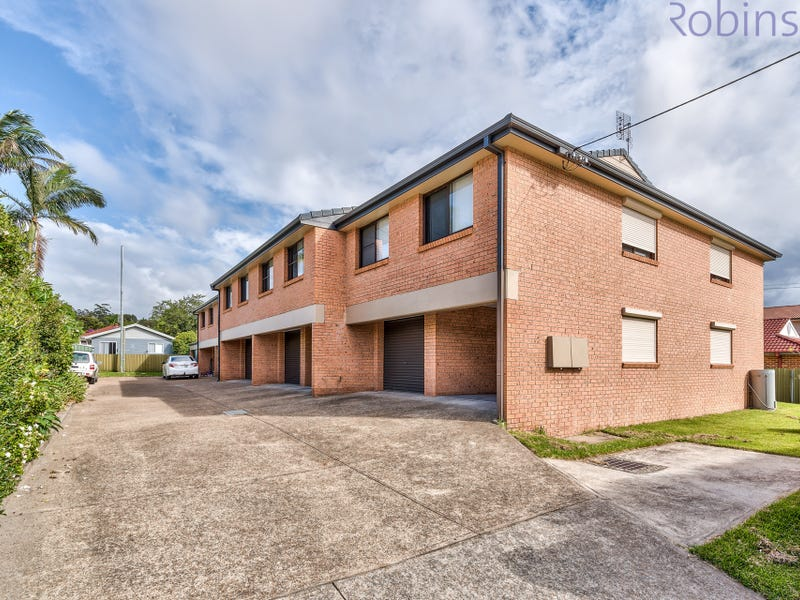 1/2 Ada Street, Waratah, NSW 2298