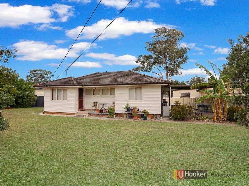 2 Small Street, Marayong, NSW 2148