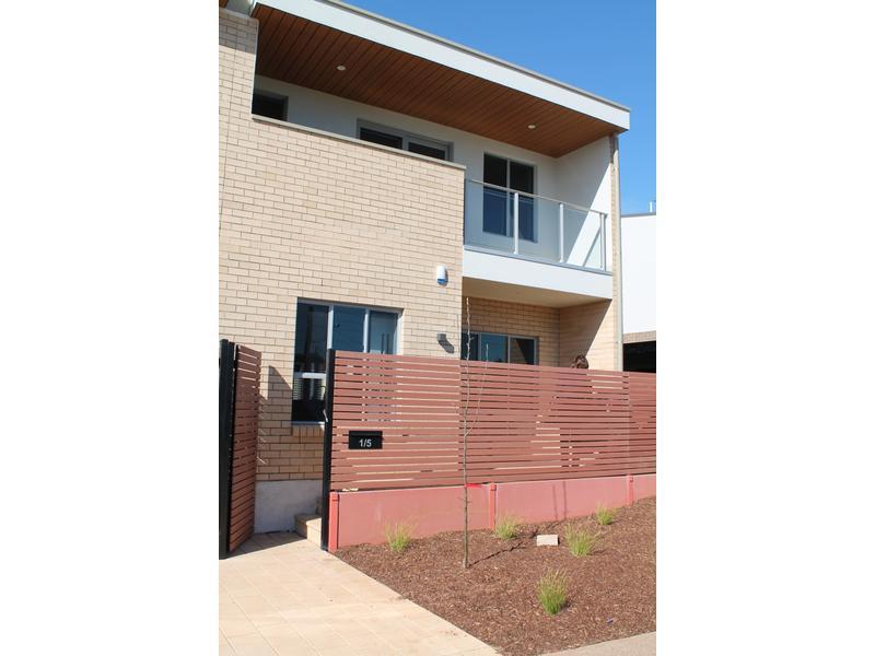1/5 Northcote Lane, Woodville West, SA 5011