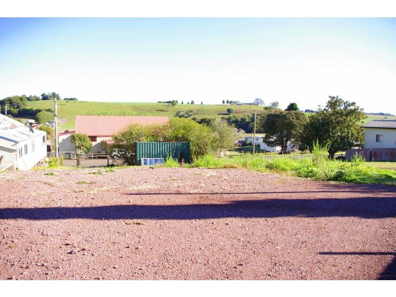 8 Comboyne Road, Comboyne, NSW 2429