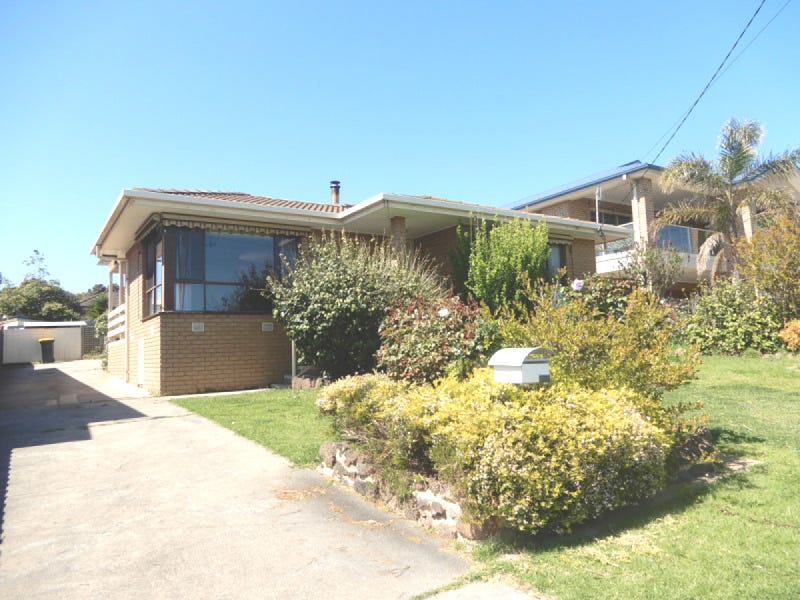 137 Geelong Road, Portarlington, Vic 3223